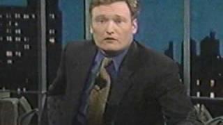 Ben Savage Interview 1999
