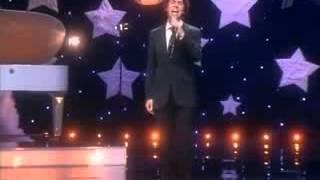 Концерт Новогодний- Максим Галкин (2005)