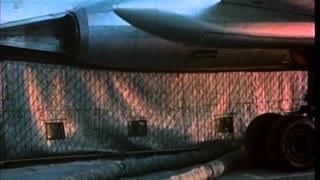 Крылья славы. История авиации. Фильм 2