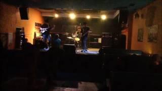 Video Zdratovana celust - Predator