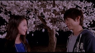JUJU『桜雨』