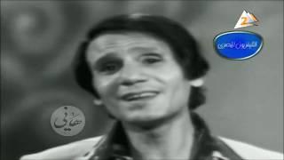 تحميل اغاني النجمـة مالت عالقمـر ..... عبد الحليم حافظ MP3