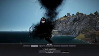 edanas descendant bdo - 免费在线视频最佳电影电视节目- CNClips Net