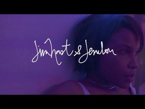 Jim Hast Ordinary Baby Feat Jesuton
