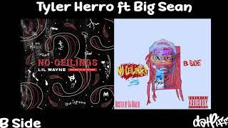 Musik-Video-Miniaturansicht zu Tyler Herro Songtext von Lil Wayne