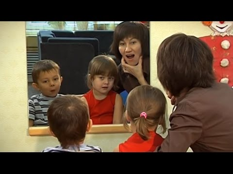 👅 АРТИКУЛЯЦИОННАЯ Гимнастика для ЯЗЫКА | Логопедические Упражнения для Детей | Советы Родителям 👪