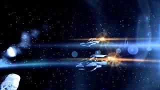 Star Hammer The Vanguard Prophecy