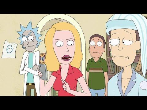 Giardia ตกลูกในเซนต์ปีเตอร์เบิร์ก