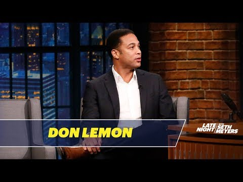 , title : 'Don Lemon on the Challenges of Hosting CNN Tonight in the Trump Era'