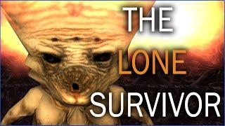 Was The Nihilanth Truly Evil?   Half-Life Lore