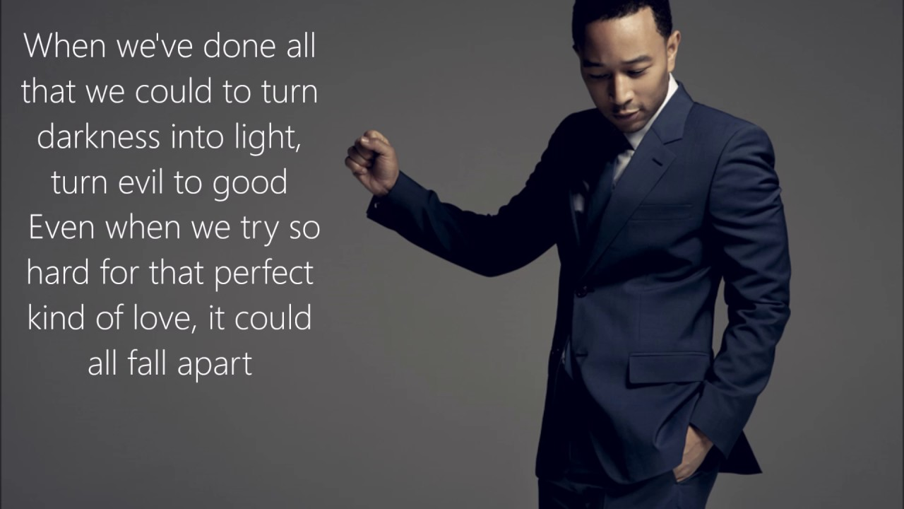 all of you john legend mp3 download free