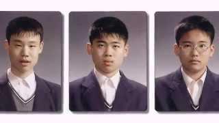 [ADSTARS 2014] Touchable Yearbook (한글 ver)