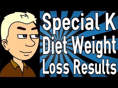 Pierderea în greutate și creșterea în greutate