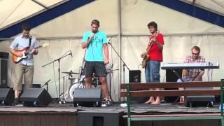 Video Keygen (live! 2014)
