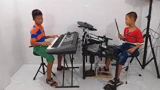 Đâu Có Say [ Hòa Tấu Cha Cha Cha ] - Nhạc Sống PHONG BẢO