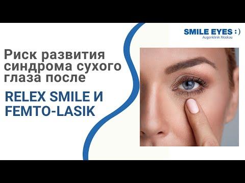 Маска для лица с таблеткой салициловой кислотой