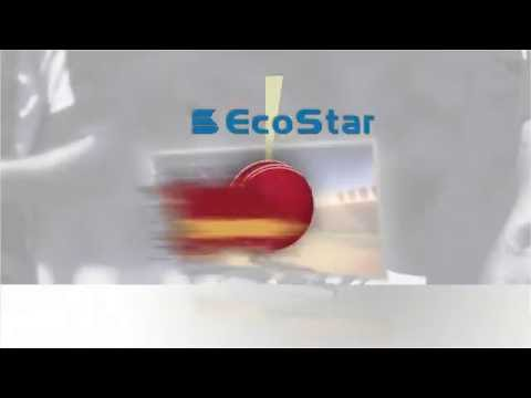 EcoStar Cricket Joosh 32