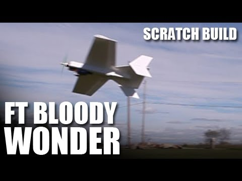 flite-test--ft-bloody-wonder--scratch-build