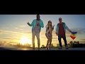 Astra feat. Kevin Lyttle & Costi - Turn Me On Fuego (Clip Officiel 2017)