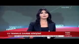 TGRT Haber TV Canlı Yayını