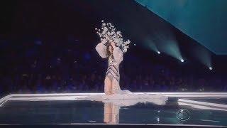 [Victoria's Secret ]  Mistakes Compilation 2002- 2017