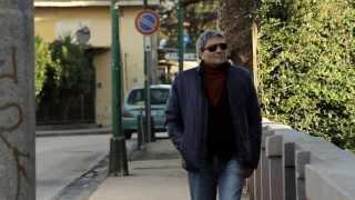 """Mauro Caputo  """"  Si V'addimanne 'e Me """" Diretto Da Enzo De Vito   """" Video Ufficiale """""""