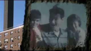 Dave Barrett CBS Correspondent - Pomonok Dreams Spot