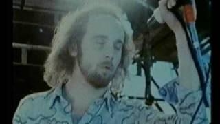 FAMILY Glastonbury Festival 1971
