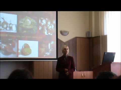 Macadamia balsam i seria łuszczycy
