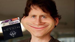 Todd Tells More Sweet Little Lies