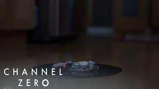 CHANNEL ZERO: NO-END HOUSE | Episode 5 Clip: Messengers | SYFY