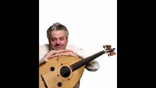 تحميل اغاني مروان عبادو - وين MP3