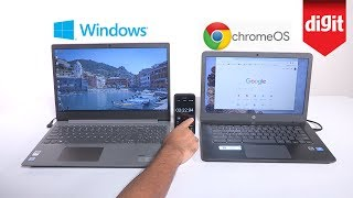 Budget Windows Laptop vs Budget Chromebook: What Wins?