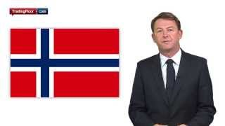 2014 - Why every Norwegian's a millionaire
