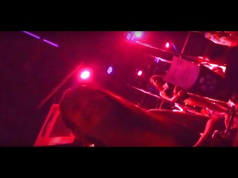 Download Bangkok Nightlife -  Enter the go go bar in Nana Plaza. #01 HD Mp4 3GP Video and MP3