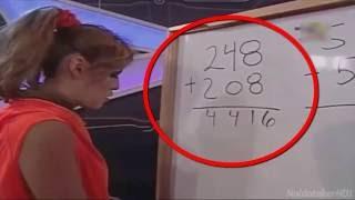 248+208= 4416 asi suman las mujeres