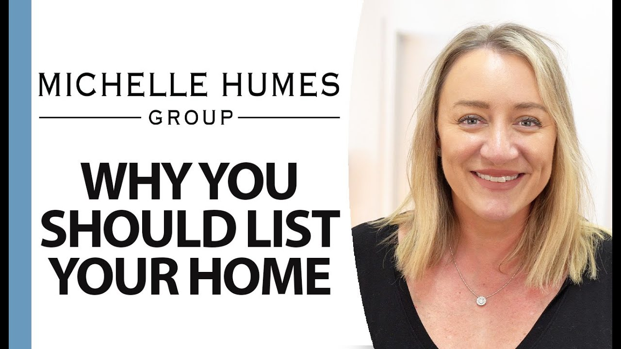 Reasons To Sell Your Home ASAP