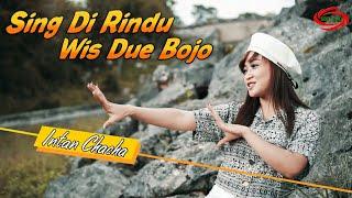 Download lagu Sing Di Rindu Wis Due Bojo Intan Cha Cha Mp3