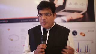 Partners Highlights - Retail Jeweller India Forum 2017