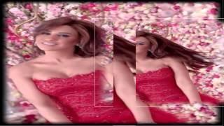 اغاني حصرية ♥ نجوى كرم - رباعي وخماسي ♥ تحميل MP3