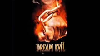Dream Evil   I will never
