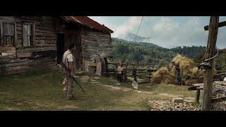 SON KUŞLAR/THE LAST BIRDS (OFFICIAL TRAILER HD)