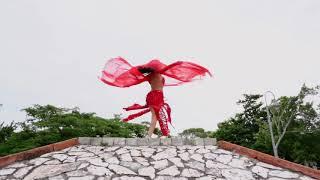 اغاني طرب MP3 Natalie Nazario - فرحه JOY - رقص شرقي - ء Egyptian Raqs Sharqi (Official Video) تحميل MP3
