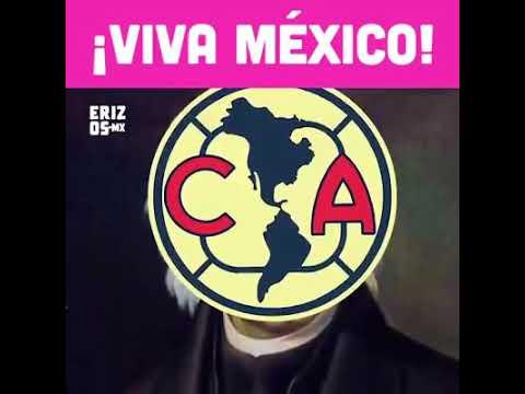 ¡Viva Mex....!??