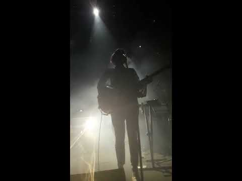 Princess Chelsea - No Church On Sunday [Live in Athens, October 5th 2018]