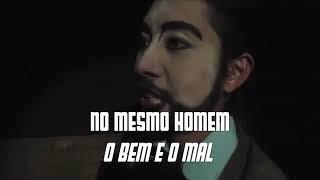 DOCKA REY NO TEATRO DE ARENA