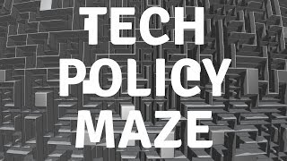 India's tech policy confusion #DailyDope