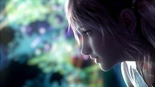 Most Beautiful Fantasy Music - Ulia - Jewel of the Ocean - Emotional