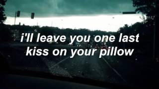 lost boy - troye sivan / lyrics