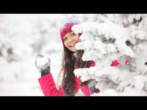 Артур Руденко - Падал белый снег